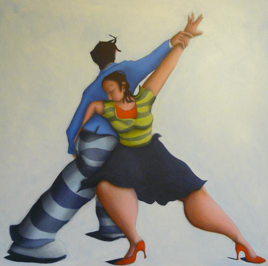 Mambo Salsa low res