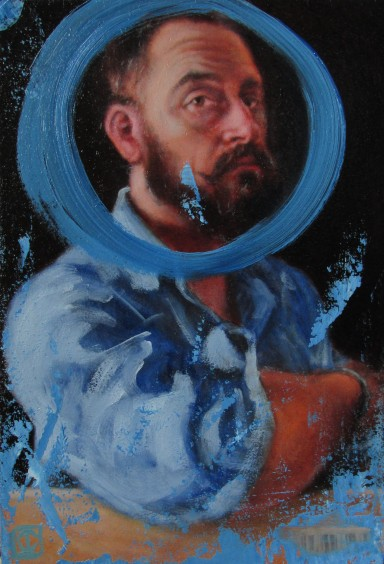 self-portrait-with-manganese-and-ultramarine-blue-2016-nov