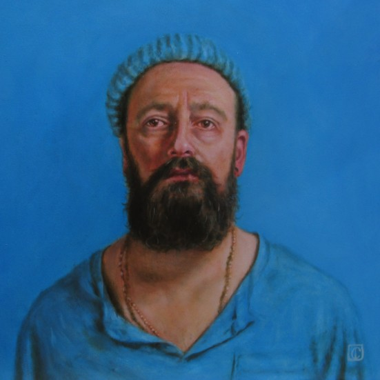 self-portrait-with-manganese-blue