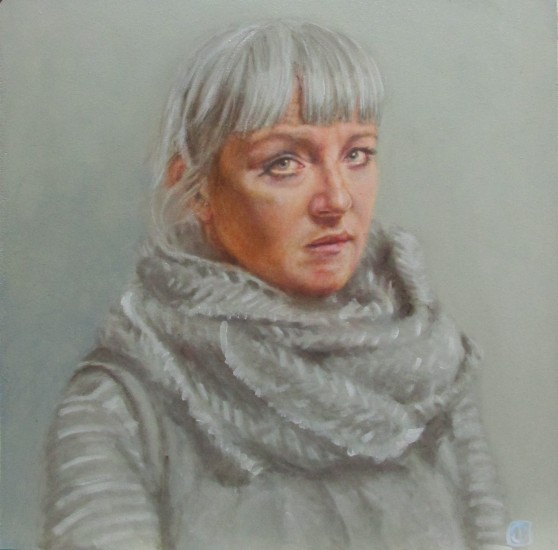 woman-with-cobalt-grey