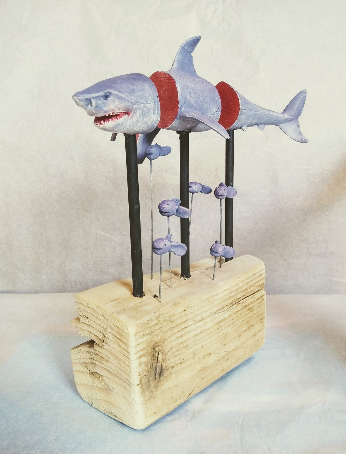 sharkboy-sculpture-number-3-2