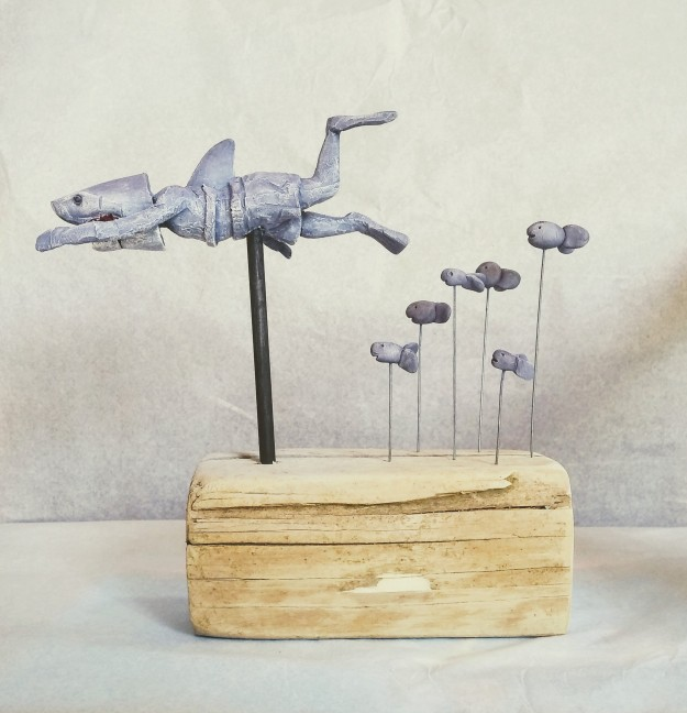 sharkboy-sculpture-number-4-side (1)
